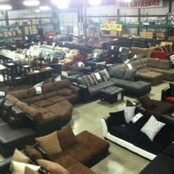 American Freight Furniture And Mattress Tiendas De