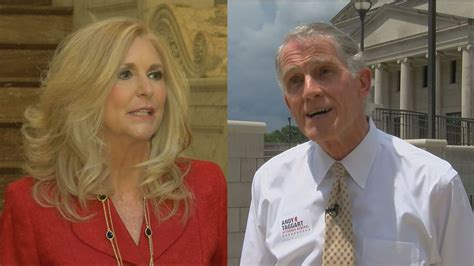 fitch  taggart  eyes   gop battle  attorney