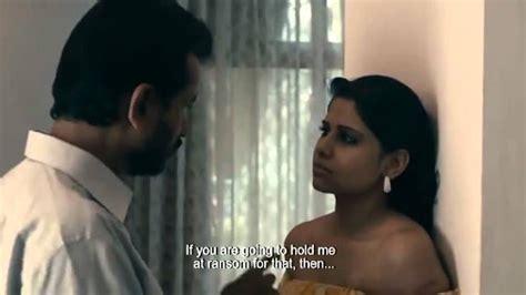 Naked Sai Tamhankar In Pune 52