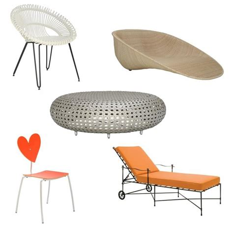 patio things our picks janus et cie