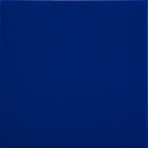 Bct Colour Compendium Cobalt Blue Wall Tile 148x148. Casa Roma Kitchen Nightmare. Wall Stickers For Kitchen. Modern Kitchens. Kitchen Nightmares Success Rate. Allen Kitchen And Bath. Kitchen Wall Borders. Chinese Kitchen Schiller Park. Soapstone Kitchen Countertops