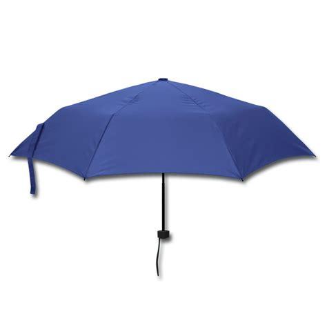 regenschirm selbst gestalten taschen regenschirm selbst gestalten kleiner regenschirm