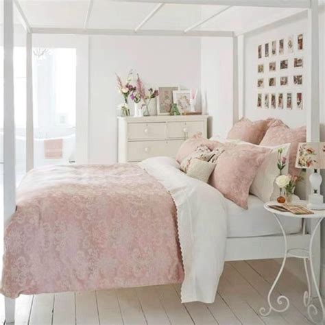 Pink Bedroom by Blush Pink Bedroom Ideas Dusty Pink Bedrooms I