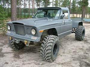 Pin De Mark Goodrich En Jeeps