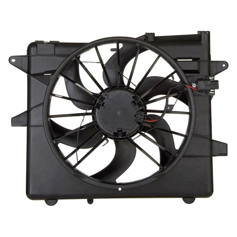 and cool fan spectra premium cf15021 engine fan