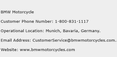 Bmw Customer Service Phone Number by Bmw Motorcycle Number Bmw Motorcycle Customer Service
