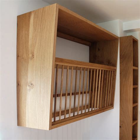 plate rack ab furniture