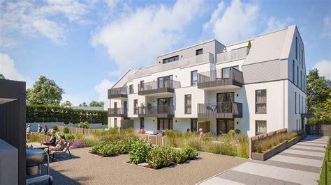 Sozialbau Wohnung Mit Garten 1110 Wien garten z haus wohnen in 1110 wien schemmerlstra 223 e 58