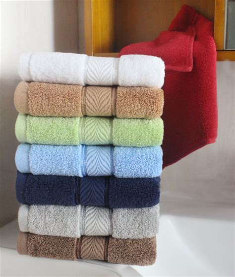 High Quality Thick White Hotel Towels Caro Home Bath Towels 100% Cotton Buy High Quality Caro