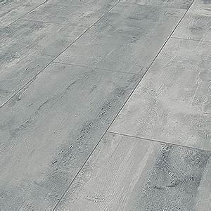 Vinylboden Fliesenoptik Küche : vinylboden kaufen bauhaus ~ A.2002-acura-tl-radio.info Haus und Dekorationen