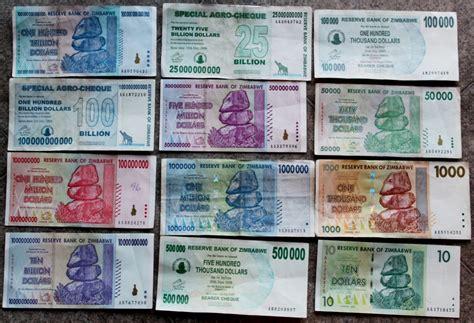 buy   trillion  zimbabwe    candy bar public radio international