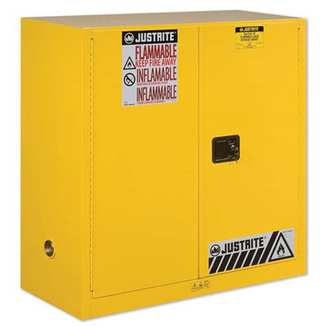 Chemical Cabinets by Storage Steel Chemical Storage Cabinet Chemsorb