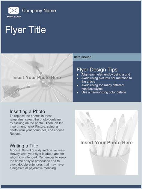 flyers templates  commercewordpress