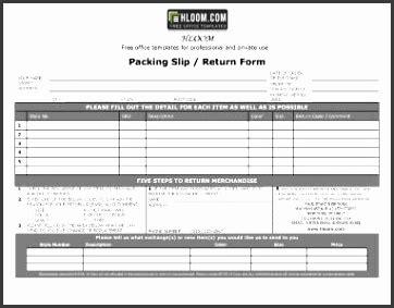 returns note template sampletemplatess sampletemplatess