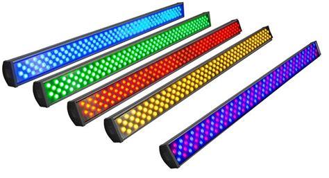 6ft 144 Watt Single Color Led Light Strip