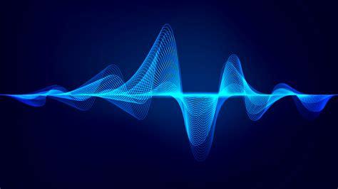 speech recognition software  cloud pro
