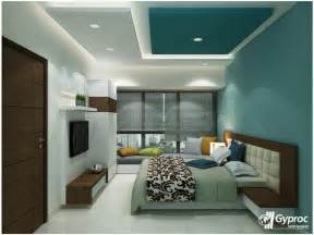 Small Bedroom Designs Space by 38 Best Bedroom False Ceiling Images On Pinterest False