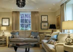 Home Interior Design Allcroft House Interiors Professional Interior Designer In The Cotswolds Gloucestershire
