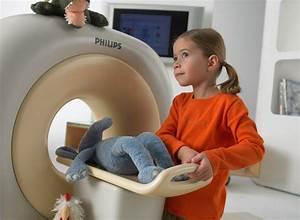 Philips Kitten Scanner Gina Reimann Portfolio