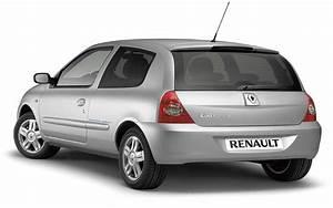Renault Clio Campus : renault clio campus renault photo 10999758 fanpop ~ Melissatoandfro.com Idées de Décoration