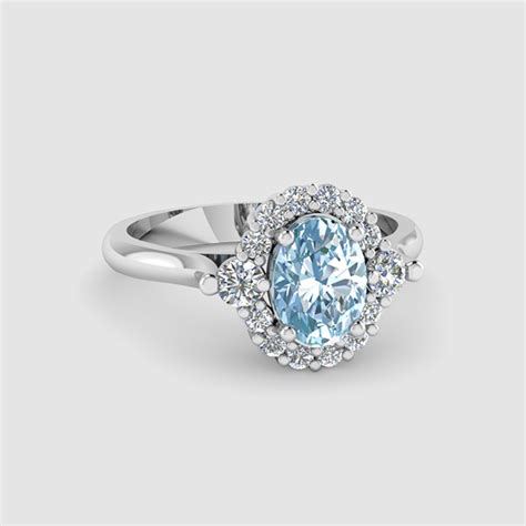 colored engagement rings top twenty marquise engagement rings fascinating diamonds