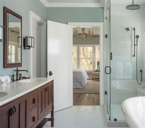 Master Bathroom Paint Colors by Master Bath Paint Color Gray Bathrooms In