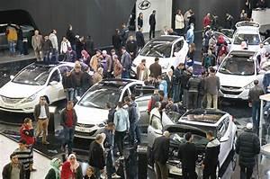 Dzair Auto : L Actualité Automobile en Algérie