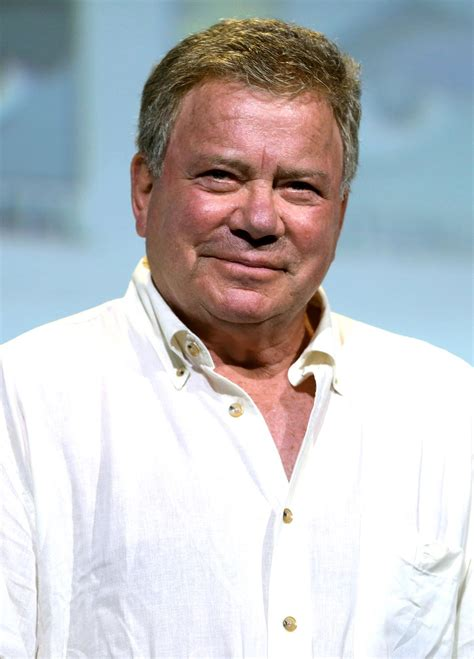 William Shatner Filmography Wikipedia Watermelon Wallpaper Rainbow Find Free HD for Desktop [freshlhys.tk]
