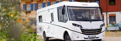 dethleffs wohnmobile gebraucht wohnmobile und wohnwagen gl 252 ck freizeitfahrzeuge