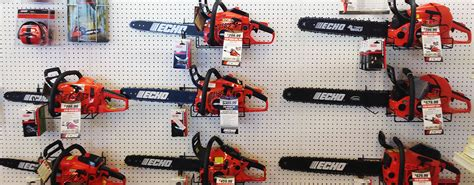 Kalamazoo Lawn And Garden by Kalamazoo Lawn Mowers Lawn Tractors Snow Blowers And