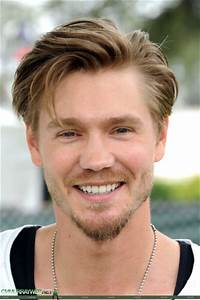 Chad Michael Murray images Chad Michael MurrayJune 12th ...