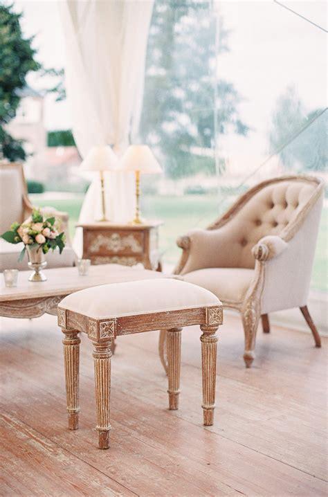 location canapé mariage décoration spécial mariage et fêtes
