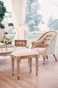 decoration special mariage et fetes location de meubles With location de meuble pour evenement