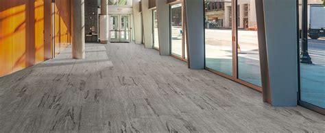 Commercial Flooring Dog Carpet Stains Diarrhea Carpets N More Vacaville Ca Key Oak Lawn Court Laminate Flooring Garage Fargo North Dakota The King Of Texas Fancy Ashford Hoover Cleaner Issues