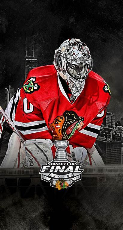 Blackhawks Iphone Stanley Cup Chicago Mobile Wallpapers