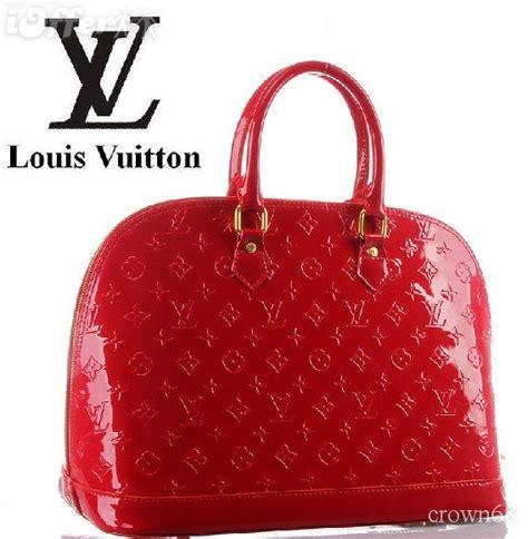 affluent fashion