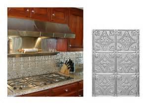 aluminum backsplash kitchen aluminum backsplash beogradvarna magazine