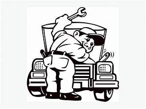mechanic for hire east regina regina With install trailer hitch montreal