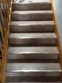 vinyl plank flooring stairs direct floor coverings in ringwood east melbourne vic flooring truelocal