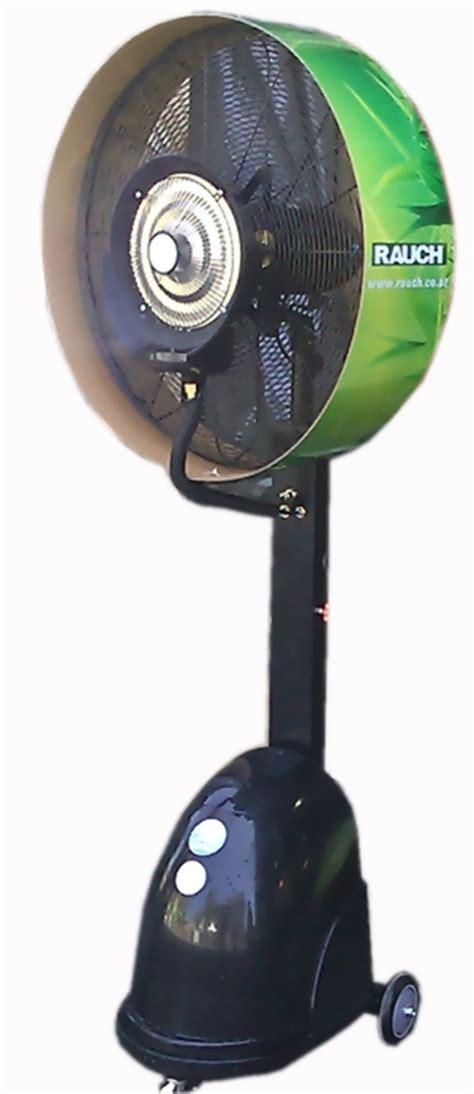 ventilator mit kühlung ventilator wasser k 252 hlen klimaanlage und heizung