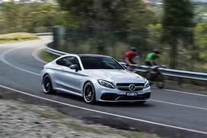 Mercedes S Coupe : bmw m4 competition v mercedes amg c63 s coupe road comparison photos ~ Melissatoandfro.com Idées de Décoration