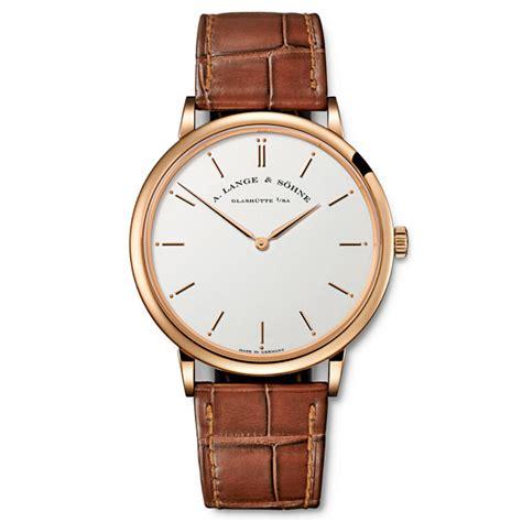 Top 10 Elegant Dress Watches For Men  Ablogtowatch