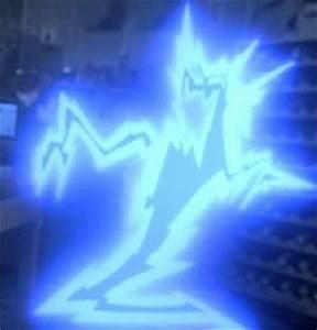 Electric Gremlin - Gremlins Wiki