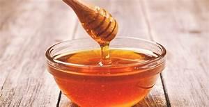 honey benefits for healing 20 honey uses dr axe