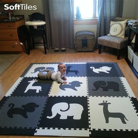 foam play mat foam play mats for children childrens soft play mats