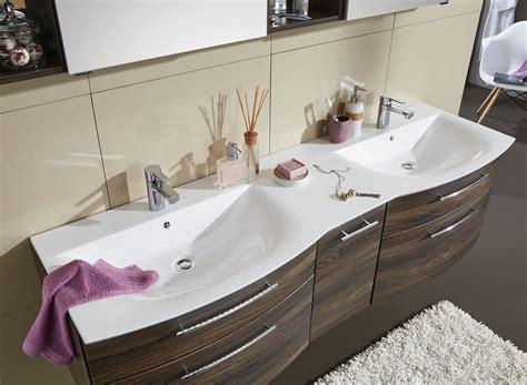 Badezimmer Spiegelschrank Ostermann by Waschplatz In Beige Dekor Puris Und Badezimmer