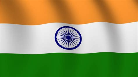 Indian Flag Animation Wallpaper - india flag wallpapers 2015 wallpaper cave
