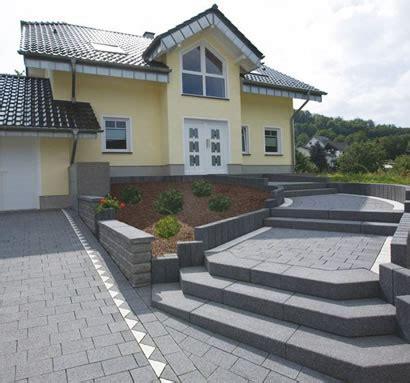 Garten Und Landschaftsbau Ingelheim by Bilali Gmbh Gartenbau Landschaftsbau Saulheim Mieder
