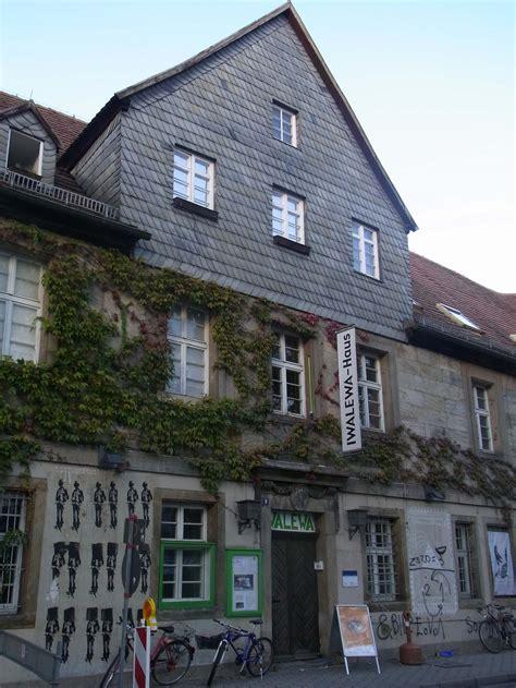Sehenswürdigkeiten  Städte  Bayreuth Goruma