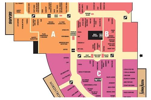 Kop Mall Map | State Map Map King Of Prussia Mall on bryn mawr, pittsburgh mills map, present day east prussia map, willow grove, plymouth meeting mall map, mall of america map, spring mount, uniontown mall map, roosevelt field mall map, castleton square map, maple glen, plymouth meeting, spring house, sawgrass mills, white flint mall map, the maine mall map, springfield township, franklin mills mall map, green tree mall map, victoria mall map, green lane, rolling oaks mall map, north wales, modern day prussia map, erie mall map, dallas mall map, natick collection mall map, greenville mall map, the mall at short hills map, houston galleria map,
